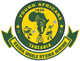 Young Africans - Logo