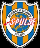 Shimizu S-Pulse - Logo