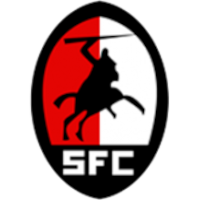 AC Semassi - Logo