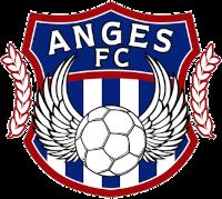 Anges de Notsè - Logo