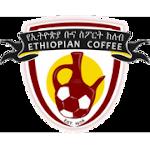 Ethiopian Coffee - Logo