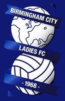 Birmingham (W) - Logo