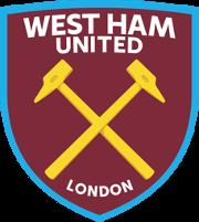 West Ham (W) - Logo