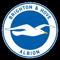 Brighton (W) - Logo