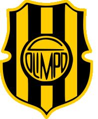 Club Olimpo - Logo
