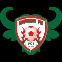 Gomido FC - Logo