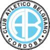 Belgrano Córdoba - Logo
