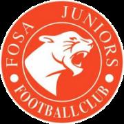 Fosa Juniors - Logo