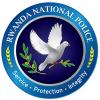 Police FC (RWA) - Logo