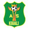 AS Kigali - Logo