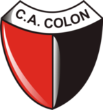 Colon Santa Fe - Logo