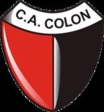 Colon Santa Fe - Logo
