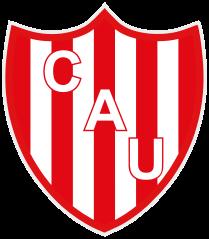 Unión Santa Fe - Logo