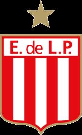 Estudiantes La Plata - Logo
