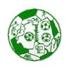 Kiyovu Sport - Logo