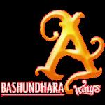 Bashundhara Kings - Logo