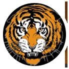 Eastern Suburbs - Logo
