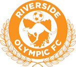 Riverside Olympic - Logo