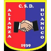Alianza Huánuco - Logo