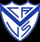 Vélez Sársfield - Logo