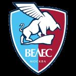 FK Veles Moscow - Logo