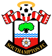 Southampton Statistics And Predictions