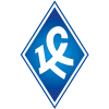 Krylia-2 Sovetov - Logo