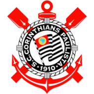 Corinthians - Logo