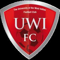 UWI FC - Logo