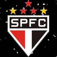 São Paulo FC - Logo