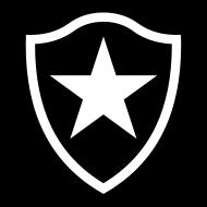 Botafogo RJ - Logo