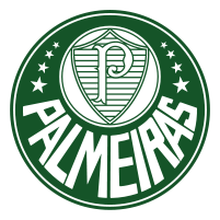 Palmeiras - Logo