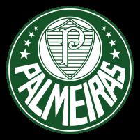 Palmeiras Statistics And Predictions