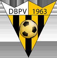 Don Bosco - Logo