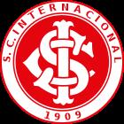 Internacional - Logo