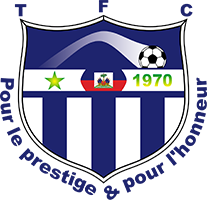 Tempête - Logo