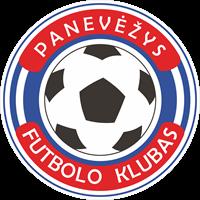 FK Panevezys - Logo