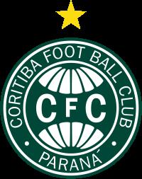 Coritiba - Logo