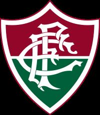 Fluminense RJ - Logo