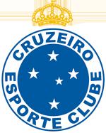 Cruzeiro - Logo