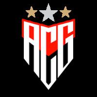 Atlético GO - Logo