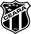 Ceará SC - Logo