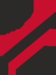 Atlético PR - Logo