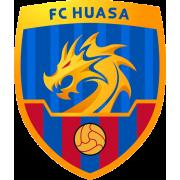Kunshan - Logo