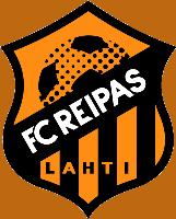 Lahden Reipas - Logo