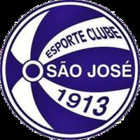 EC São José - Logo