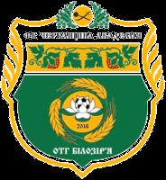 Cherkashchyna-Akademiya - Logo