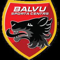 Balvu SC - Logo