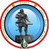 Naft Maysan - Logo