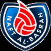 Naft Al Janoob Basra - Logo